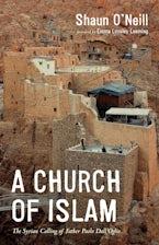 A Church of Islam
