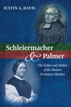 Schleiermacher and Palmer