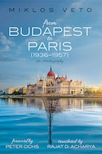 From Budapest to Paris (1936–1957)