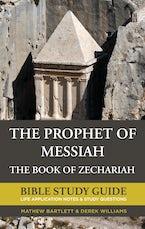 The Prophet of Messiah