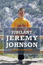 Jubilant Jeremy Johnson