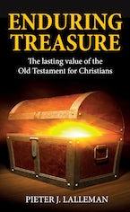 Enduring Treasure