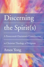 Discerning the Spirit(s)