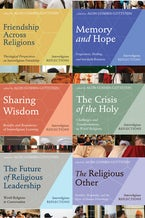 Interreligious Reflections, Six Volume Set