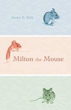Milton the Mouse
