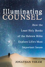 Illuminating Counsel