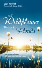 A Wildflower Thrives in Florida