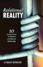 Relational Reality