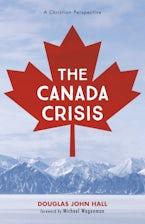 The Canada Crisis