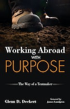Working Abroad with Purpose