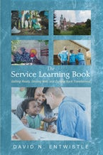 The Service Learning Book