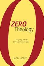 Zero Theology