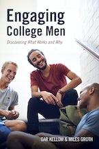 Engaging College Men