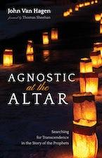 Agnostic at the Altar