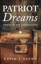 Patriot Dreams