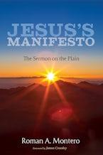 Jesus's Manifesto