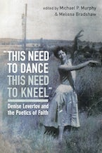 """this need to dance / this need to kneel"""