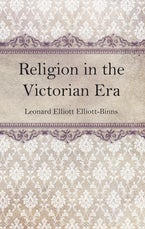 Religion in the Victorian Era