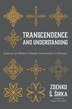 Transcendence and Understanding