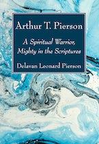 Arthur T. Pierson