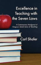 Excellence in Teaching with the Seven Laws