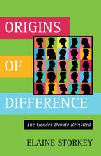 Origins of Difference