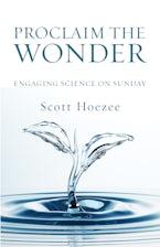 Proclaim the Wonder