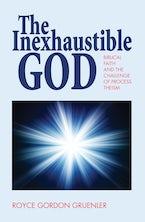 The Inexhaustible God
