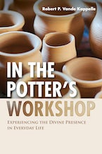 In the Potter's Workshop