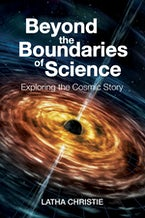 Beyond the Boundaries of Science