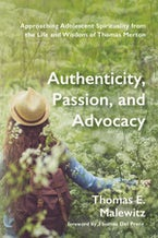 Authenticity, Passion, and Advocacy