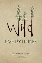 Wild Everything