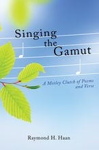 Singing the Gamut