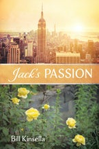 Jack's Passion