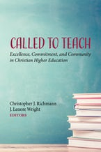 Called to Teach