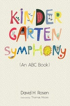 Kindergarten Symphony