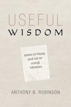 Useful Wisdom