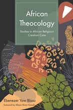African Theocology