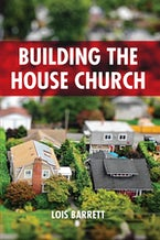 Building the House Church