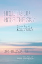 Holding Up Half the Sky