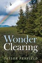 Wonder Clearing