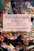 Subordinated Ethics
