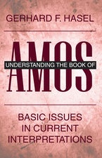 Understanding the Book of Amos