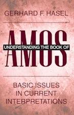Understanding the Book of Amos