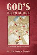 God's Federal Republic