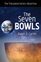 The Seven Bowls