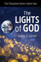 The Lights of God