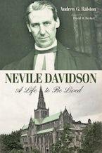 Nevile Davidson