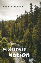 Wilderness Nation