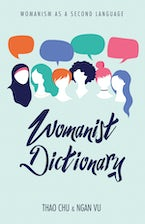 Womanist Dictionary